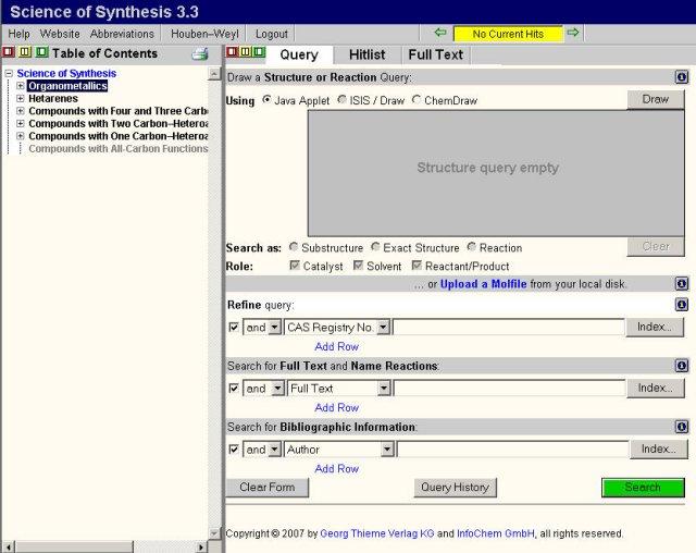 download fieldtrip