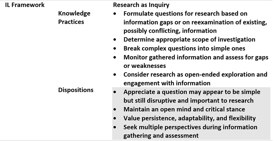 critical review of globe framework for assessing Book review: assessing young learners of english: global and local perspectives.